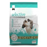 Science Selective Rabbit Aniseed & Fenugreek  1.5kg