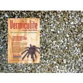 Vermiculite 5ltrs Coarse