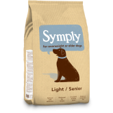 Symply Adult Light / Senior  2kg