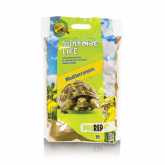 Pro Rep Tortoise Life Substrate 10ltr