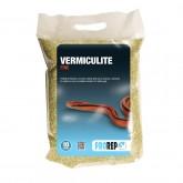 Pro Rep Vermiculite Fine 10ltr